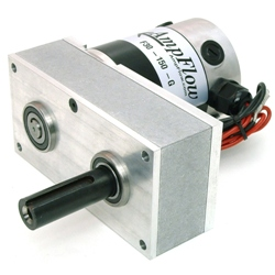 Robot Motors Pmdc Motors For Battlebots And Combat Robots
