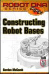 Constructing Robot Bases
