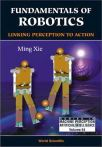 Fundamentals of Robotics