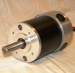 Sapphire robot motors for Best dc motors for robots