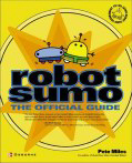 Robot Sumo : The Official Guide
