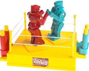 Robot Toys Robot Kits Lego Knex And Toy Robots