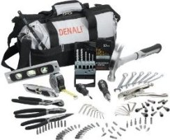 Austin's Closet Tool_kit