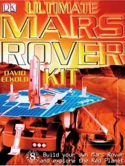 The Ultimate Mars Rover Kit